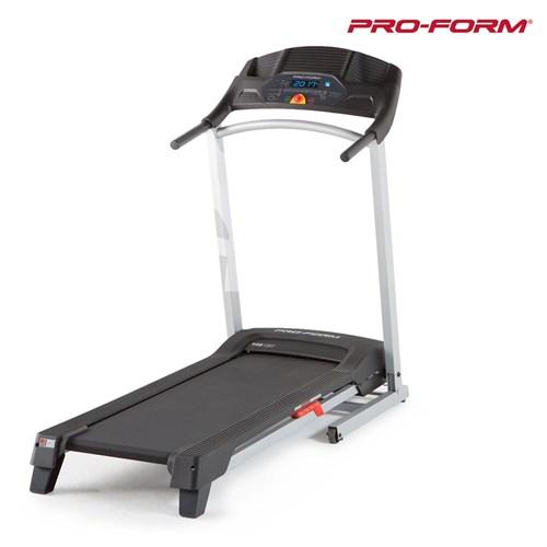 Беговая дорожка Pro-Form 105 CST (электрическая)