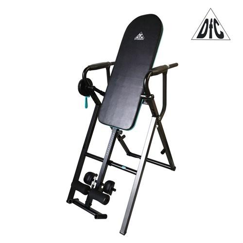 Инверсионный стол DFC IT6000 6-в-1 складной