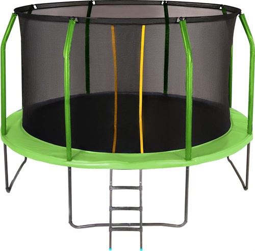 JUMPY Premium 12 FT батут