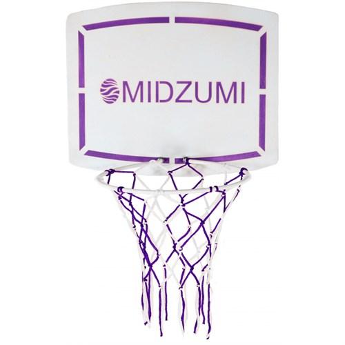 Баскетбольное кольцо Midzumi малое