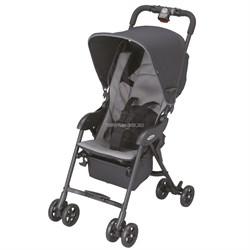 Прогулочная коляска Combi Quickids RZ-240