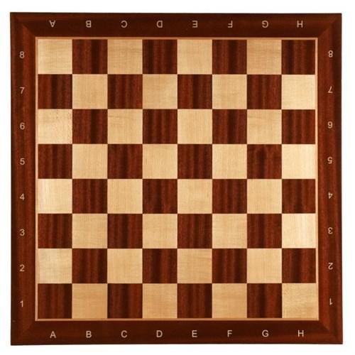 шахматная доска Интарсия 4 , Madon