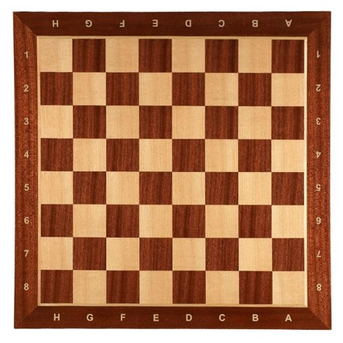 Шахматная доска Интарсия 5 , Madon