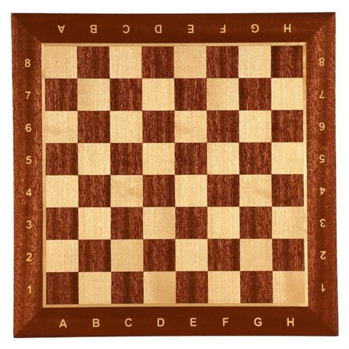 Шахматная доска Интарсия 6 , Madon