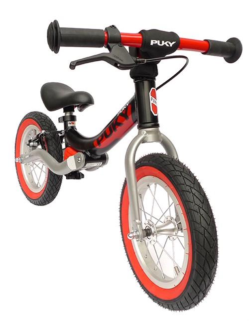 Puky LR Ride Br Беговел