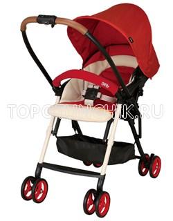 Прогулочная коляска Combi Mechacal Handy DC