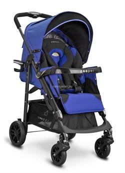 Прогулочная коляска Zooper Z9 Rich