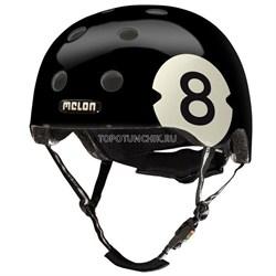 Melon 8 Ball Шлем