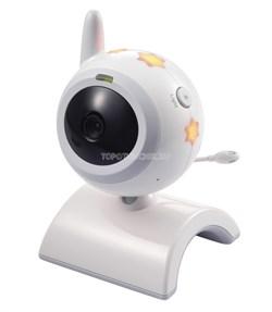 Дополнительная камера для видеоняни Switel BCF 930