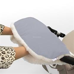 Муфта для рук Esspero Soft Fur
