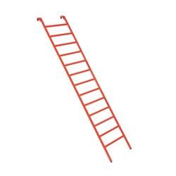 Дополнительная лестница к ДСК ранний старт