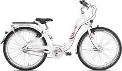 Puky Skyride 24-3 Alu light детский велосипед