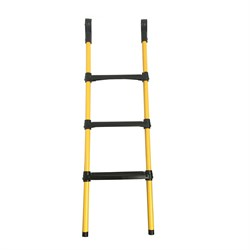 Лестница DFC для батута 12-16 футов