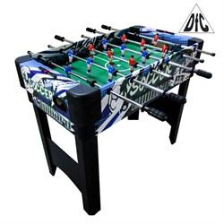 Игровой стол DFC FUN 4 в 1