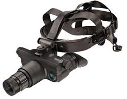 Очки ночного видения Диполь 203, 2+