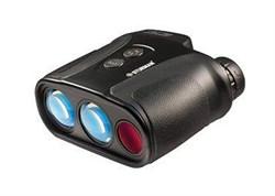 Дальномер лазерный STURMAN LRF 2000