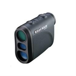 Дальномер лазерный Nikon LRF ACULON AL11