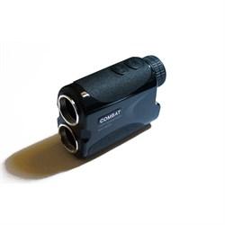 Дальномер лазерный Combat 600