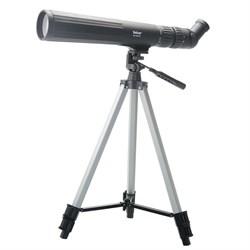 Зрительная труба Veber 20–60x70
