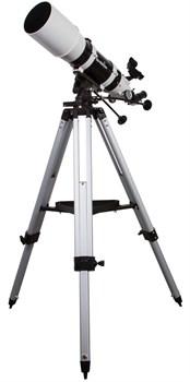 Телескоп Sky-Watcher BK 1206AZ3 - фото 58345