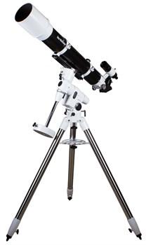 Телескоп Sky-Watcher BK 1201EQ5 - фото 58398