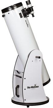 "Телескоп Sky-Watcher Dob 10"" (250/1200)"