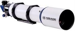 Оптическая труба Meade апохромат 6000 серии 130 мм ED TRIPLET APO (f/7) с фокусировщиком Крейфорда