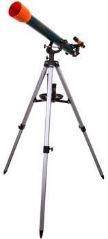 Телескоп Levenhuk (Левенгук) LabZZ T3