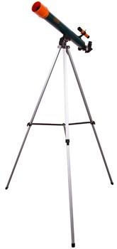 Телескоп Levenhuk (Левенгук) LabZZ T2