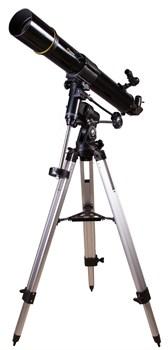 Телескоп Bresser (Брессер) National Geographic 90/900 EQ3