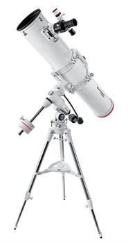 Телескоп Bresser (Брессер) Messier NT-130/1000 EXOS-1/EQ4