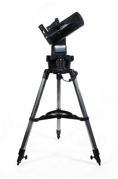 Телескоп Bresser (Брессер) National Geographic 90/1250 GOTO