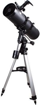 Телескоп Bresser (Брессер) Pollux 150/1400 EQ3