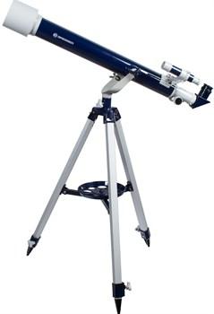 Телескоп Bresser (Брессер) Junior 60/700 AZ1