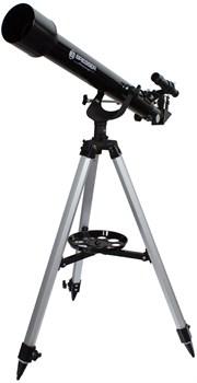 Телескоп Bresser (Брессер) Arcturus 60/700 AZ