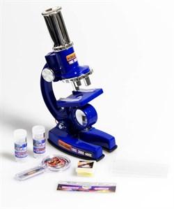 Микроскоп MP-600 (2133)