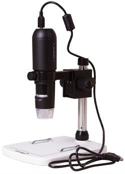 Микроскоп цифровой Levenhuk (Левенгук) DTX TV