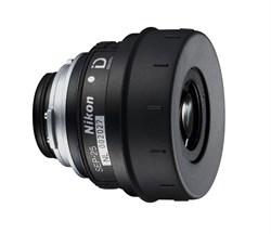 Окуляр для зрительных труб Nikon Prostaff 5 20x/25x