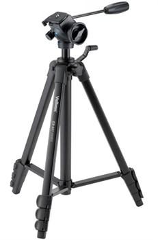 Видеоштатив Velbon EX-447