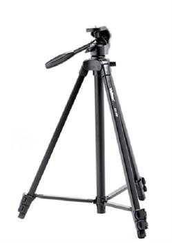 Штатив Velbon EX-330