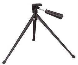 Штатив настольный Bresser (Брессер) 240 мм