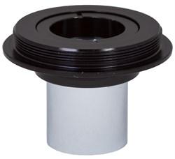 Фотоадаптер Bresser (Брессер) для микроскопов 23 мм