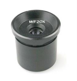 Окуляр WF20х для микроскопов Микромед МС-1/2