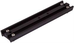 Пластина крепежная Sky-Watcher 22 см (Medium Mounting Plate)