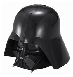 Домашний планетарий SEGATOYS HomeStar Darth Vader