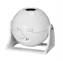 Планетарий SEGATOYS HomeStar Lite STK, белый
