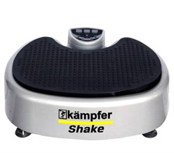 Kampfer Shake KP-1208 Виброплатформа