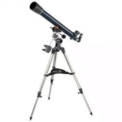 Телескоп Celestron AstroMaster 70EQ