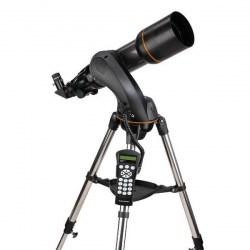 Телескоп Celestron NexStar 102SLT