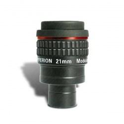 Окуляр Baader Hyperion 21 мм